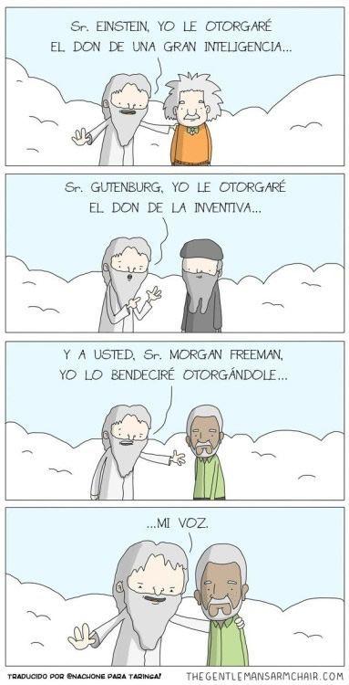 Marcianadas_192_14ago20150958 (73)