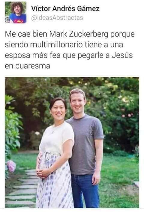 Marcianadas_192_14ago20150958 (78)