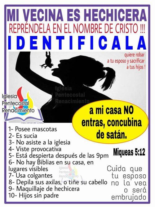 Marcianadas_192_14ago20150958 (8)