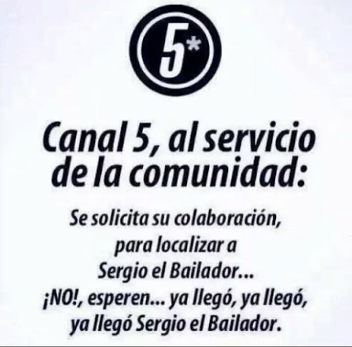 Marcianadas_192_14ago20150958 (86)