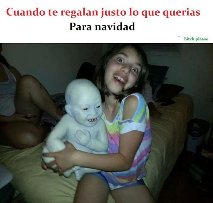 Marcianadas_192_14ago20150958 (93)