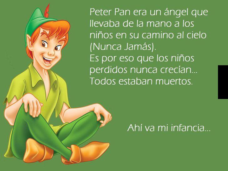 Marcianadas_193_2108150849 (10)
