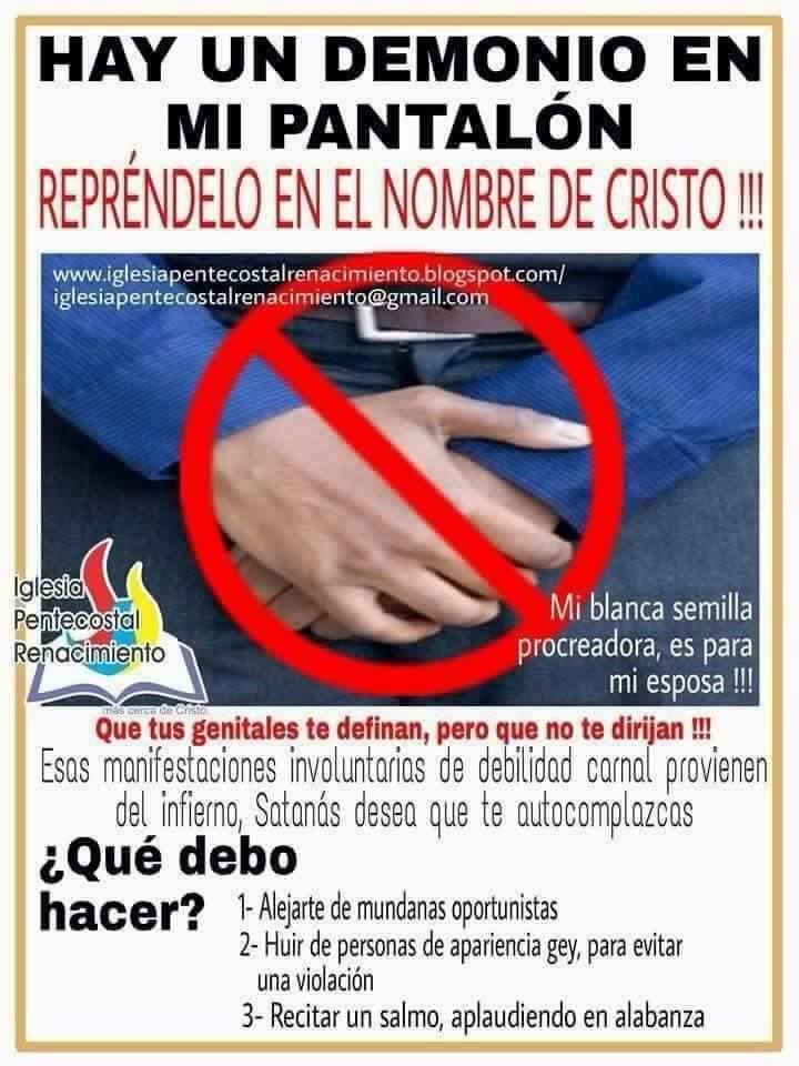 Marcianadas_193_2108150849 (106)