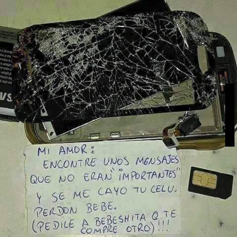 Marcianadas_193_2108150849 (11)