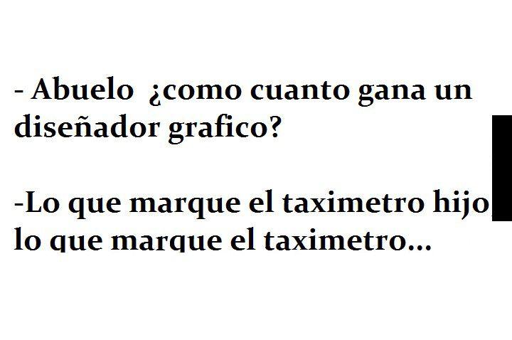 Marcianadas_193_2108150849 (13)