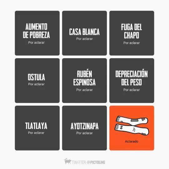 Marcianadas_193_2108150849 (137)