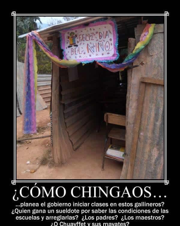Marcianadas_193_2108150849 (140)