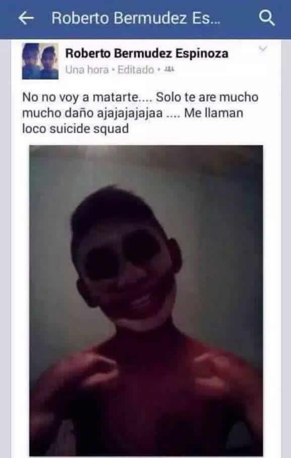 Marcianadas_193_2108150849 (142)