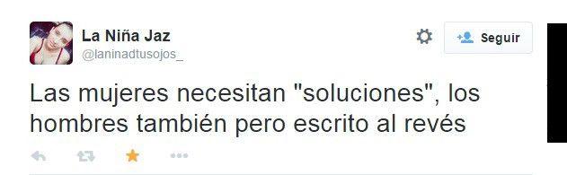 Marcianadas_193_2108150849 (15)