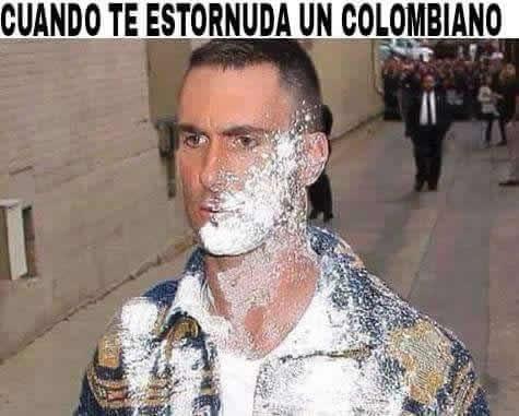 Marcianadas_193_2108150849 (150)