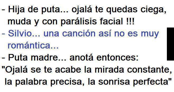 Marcianadas_193_2108150849 (16)