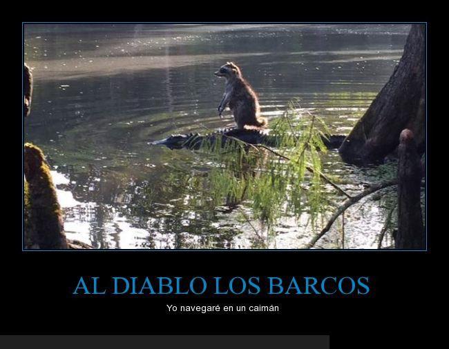 Marcianadas_193_2108150849 (161)