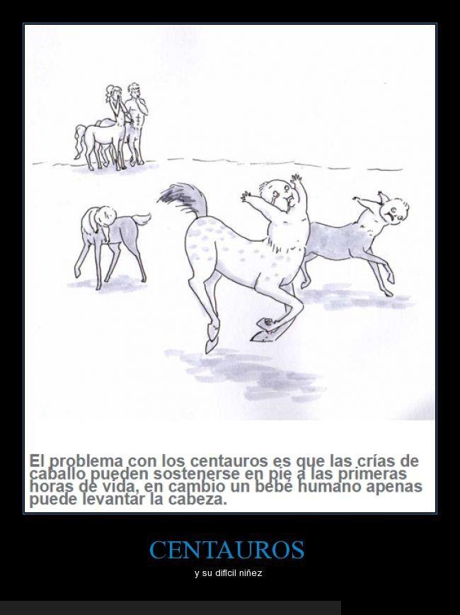 Marcianadas_193_2108150849 (166)