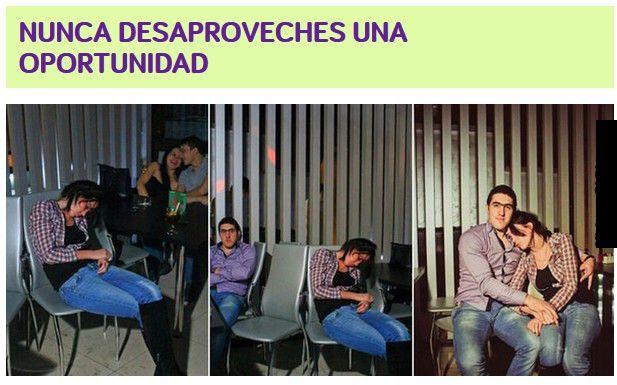 Marcianadas_193_2108150849 (18)