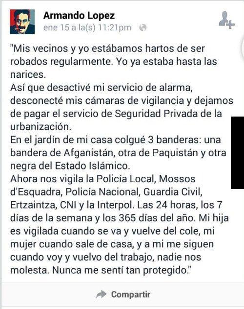 Marcianadas_193_2108150849 (19)