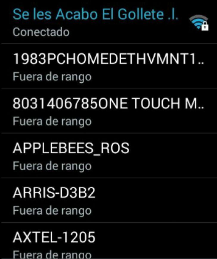 Marcianadas_193_2108150849 (201)