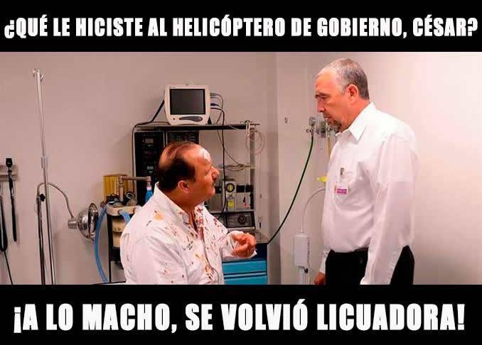 Marcianadas_193_2108150849 (202)