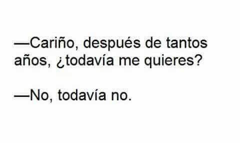 Marcianadas_193_2108150849 (209)