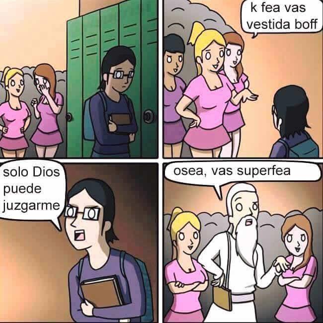 Marcianadas_193_2108150849 (213)