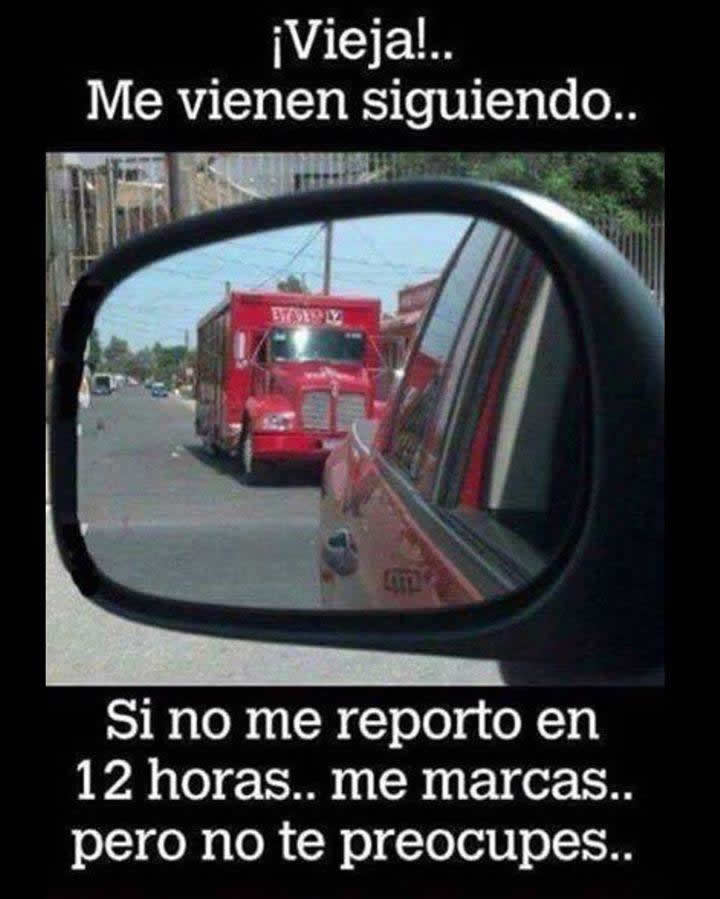 Marcianadas_193_2108150849 (215)