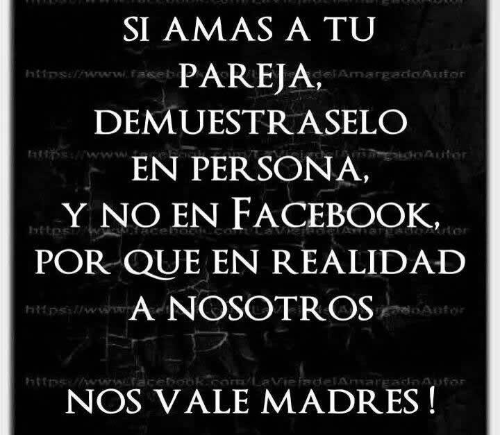 Marcianadas_193_2108150849 (217)