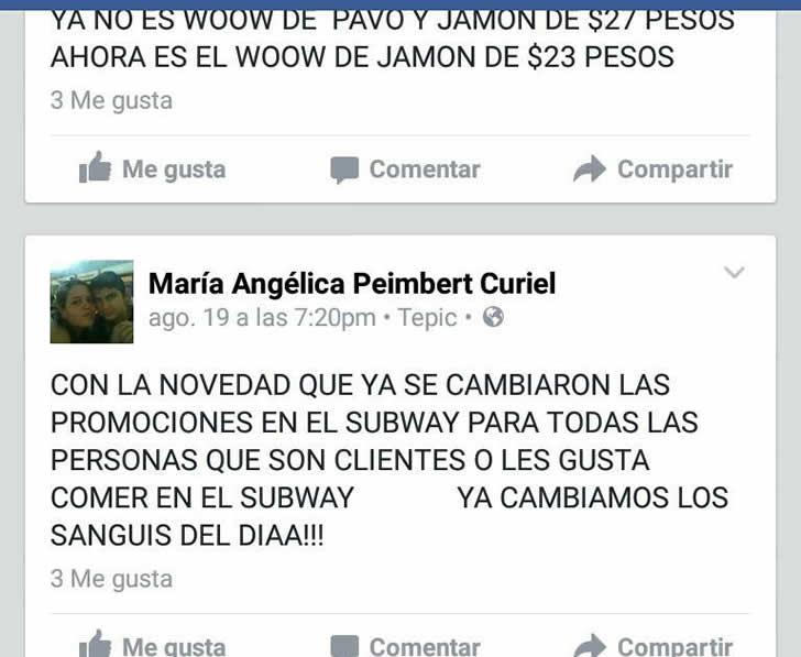 Marcianadas_193_2108150849 (219)