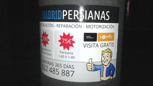 Marcianadas_193_2108150849 (22)