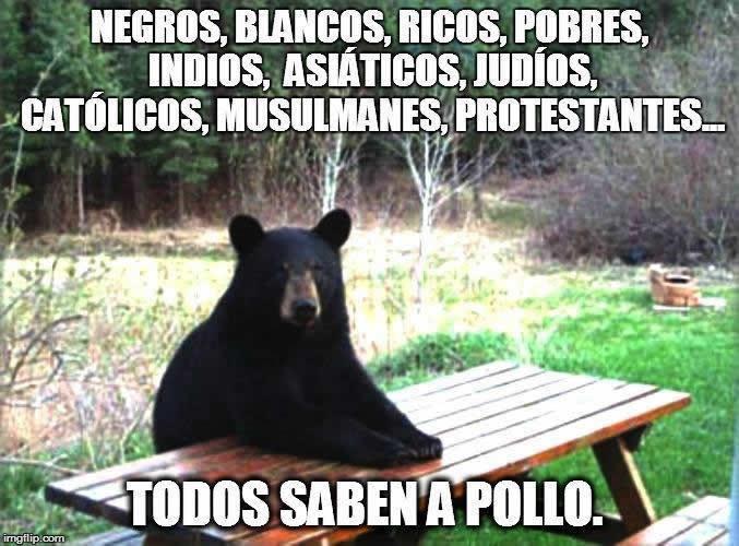 Marcianadas_193_2108150849 (223)