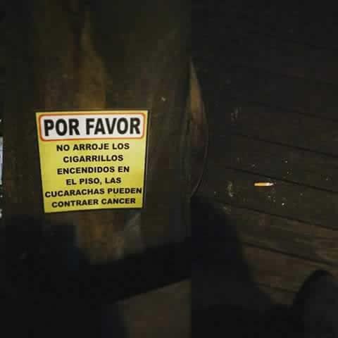 Marcianadas_193_2108150849 (226)