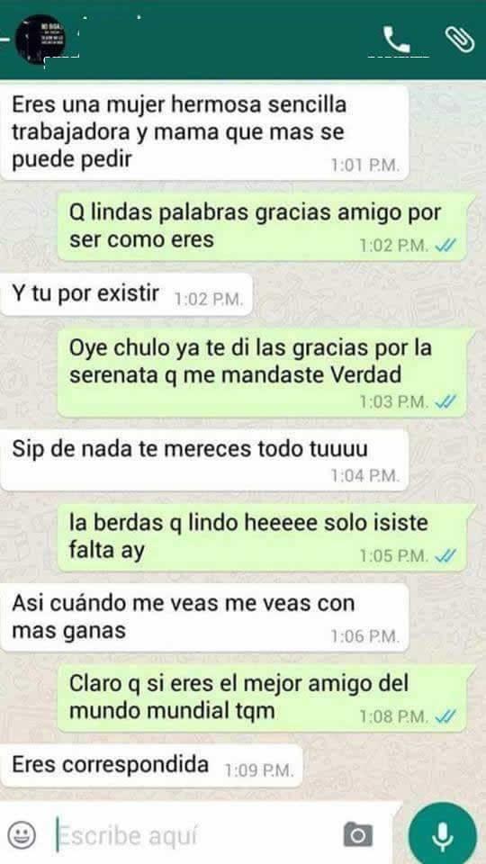 Marcianadas_193_2108150849 (229)