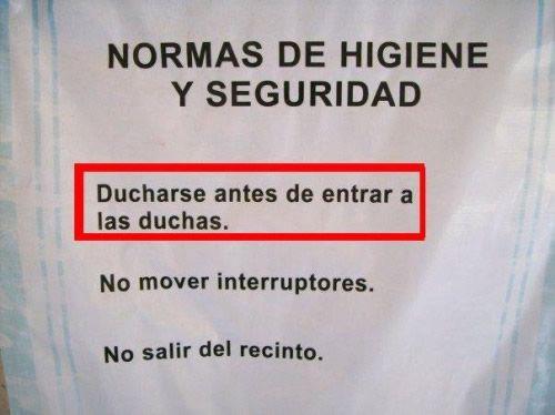 Marcianadas_193_2108150849 (23)