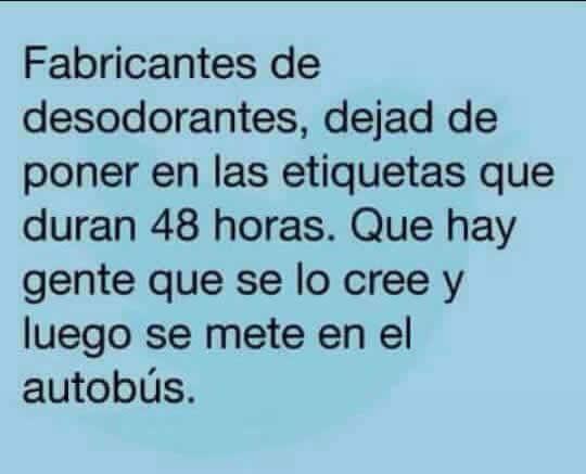Marcianadas_193_2108150849 (238)