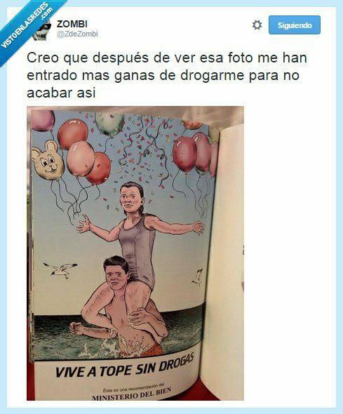 Marcianadas_193_2108150849 (24)