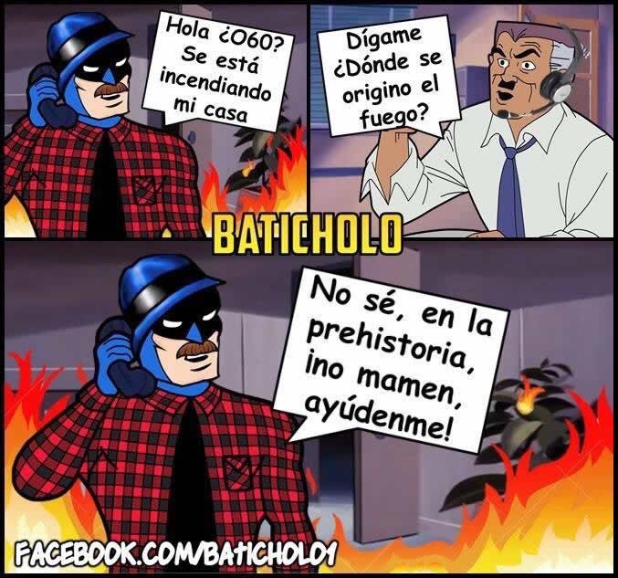 Marcianadas_193_2108150849 (241)