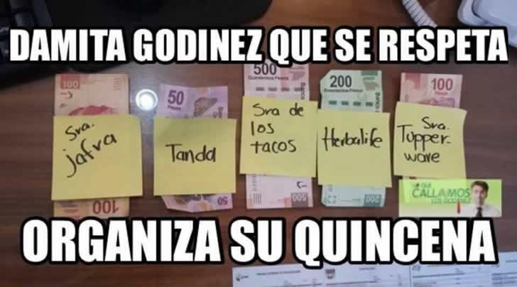 Marcianadas_193_2108150849 (254)