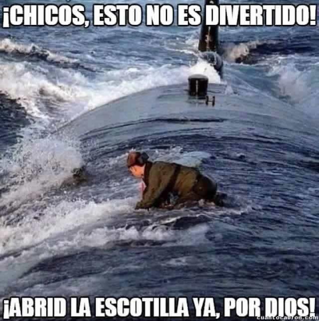 Marcianadas_193_2108150849 (256)