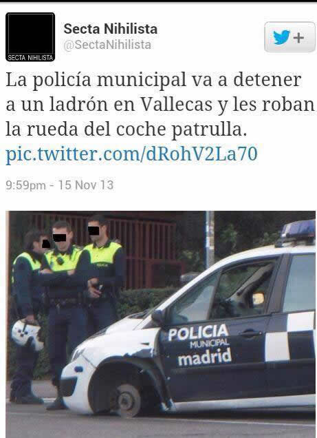 Marcianadas_193_2108150849 (26)