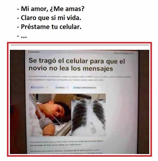 Marcianadas_193_2108150849 (263)