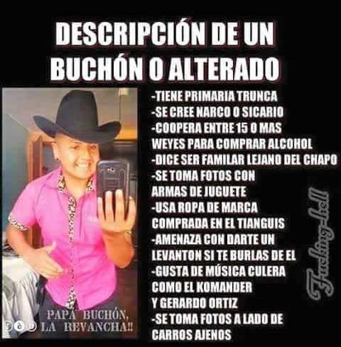 Marcianadas_193_2108150849 (264)