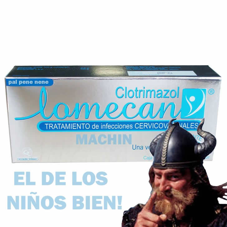Marcianadas_193_2108150849 (282)