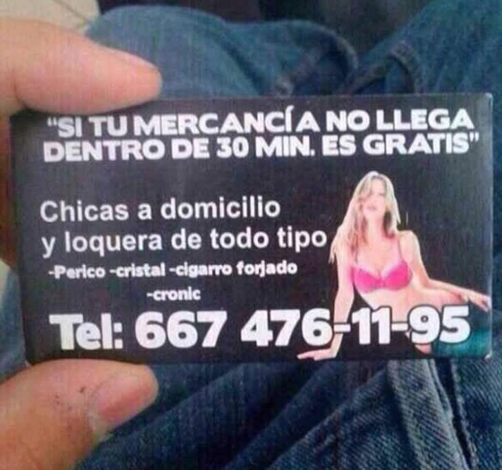 Marcianadas_193_2108150849 (303)