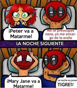Marcianadas_193_2108150849 (305)