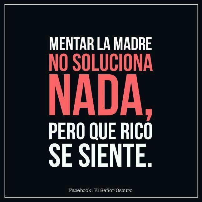 Marcianadas_193_2108150849 (307)