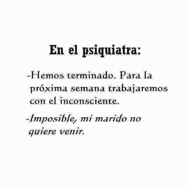 Marcianadas_193_2108150849 (308)