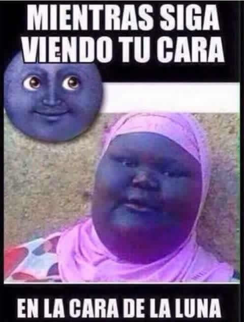 Marcianadas_193_2108150849 (316)