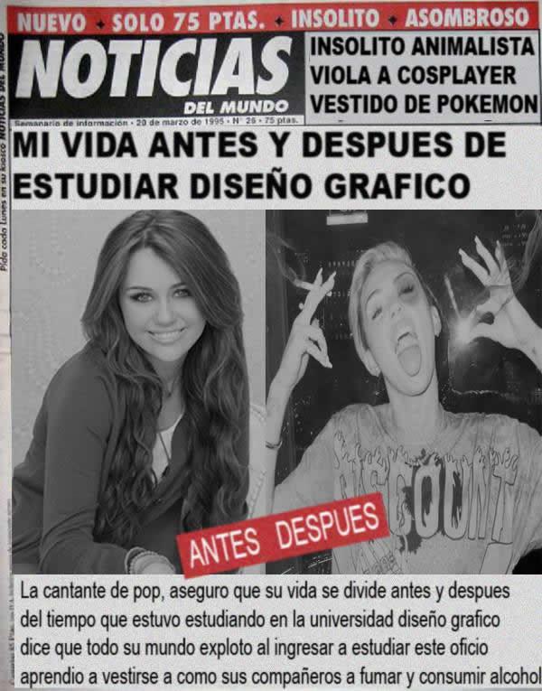Marcianadas_193_2108150849 (318)