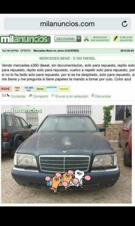 Marcianadas_193_2108150849 (32)