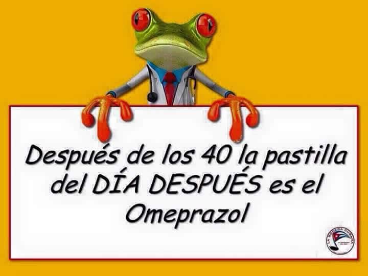 Marcianadas_193_2108150849 (321)