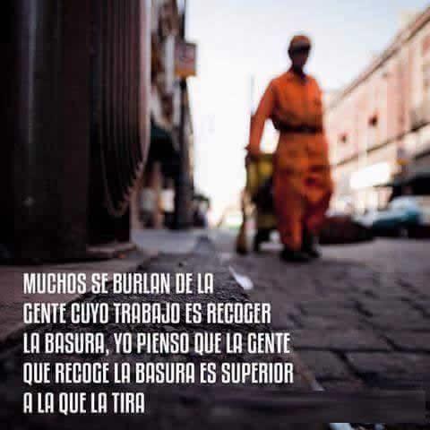 Marcianadas_193_2108150849 (324)
