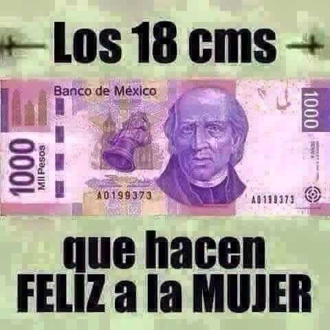 Marcianadas_193_2108150849 (327)